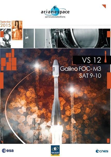Soyuz-STB_V12 3