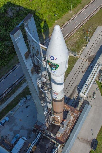 Atlas-V_GPS 2