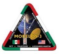 Morelos-3 000537
