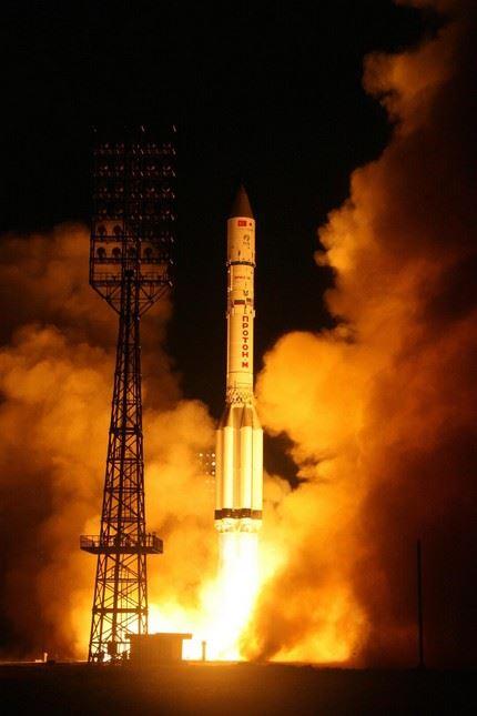 Turksat-4B_Proton-M 21