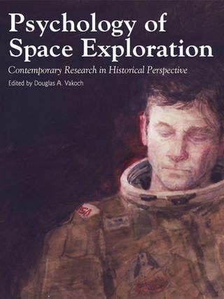 psychologyspaceexploration-cover