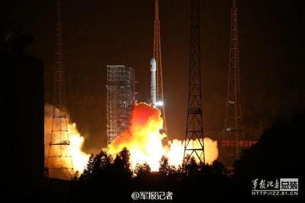 LaoSat-1 13