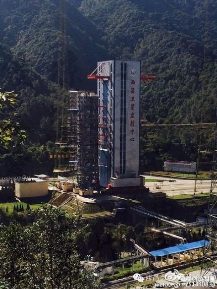 LaoSat-1 7