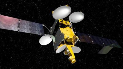 Telstar-12V