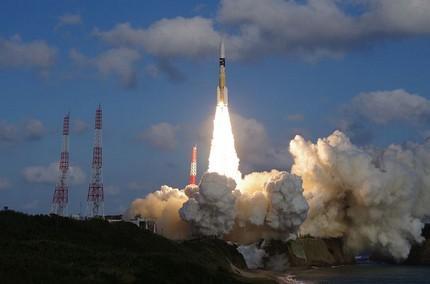 Telstar-12V_H-2A 12
