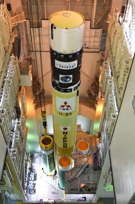 Telstar-12V_H-2A 5