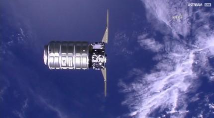 CygnusOA-4 22