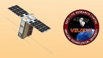 PSLV-C29 000795