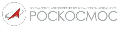 Roscosmos 000831