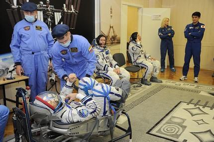 Soyuz TMA-19M 17