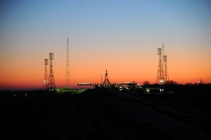 Soyuz TMA-19M 44
