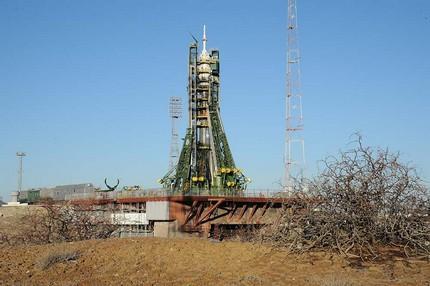 Soyuz TMA-19M 48