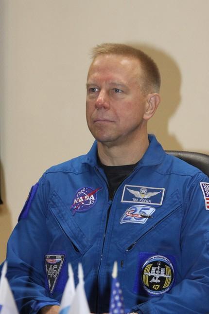 Soyuz TMA-19M 49