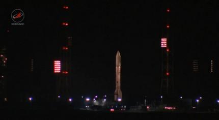 Eutelsat-9B_Proton 10