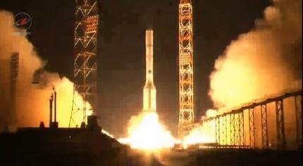 Eutelsat-9B_Proton 14