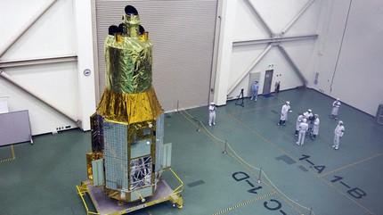 ASTRO-H 11