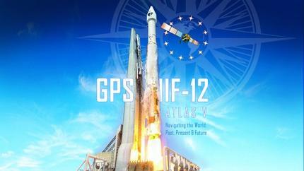 GPSIIF12 1