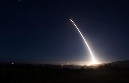 Minuteman-III21022016 2