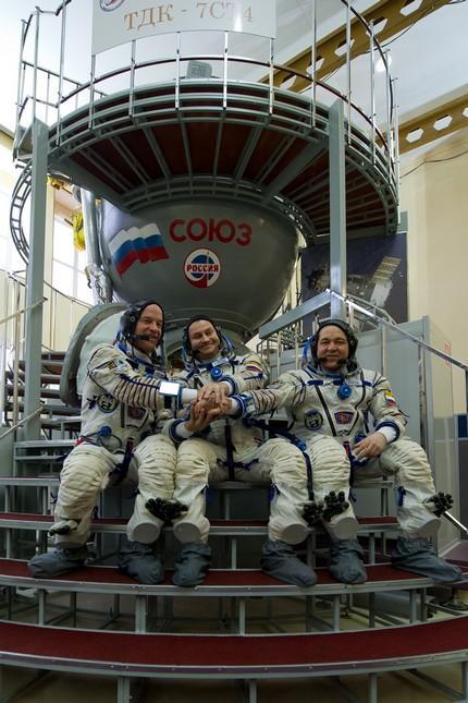 SoyuzTMA20M 12