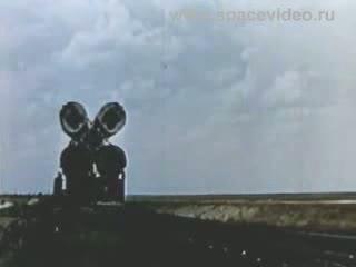 Gagarin00011