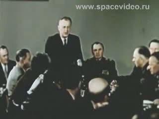 Gagarin00018