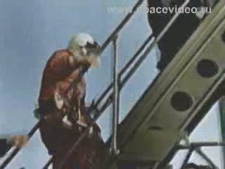 Gagarin00037