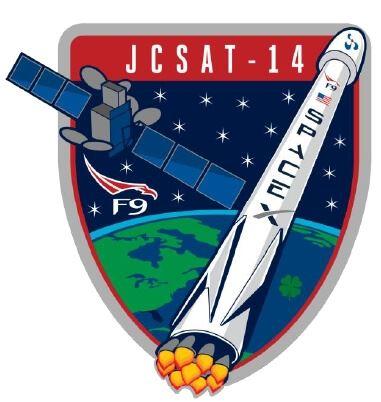JCsat14 001556