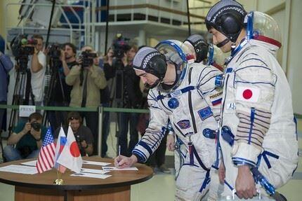 SoyuzMS01 3