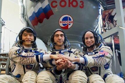 SoyuzMS01 7