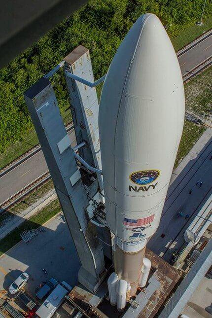 Atlas-V_MUOS-5 2