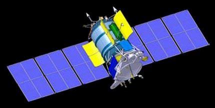 Geo-IK-2 3