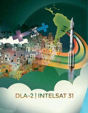 Intelsat-31 001670