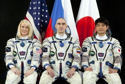SoyuzMS01 14