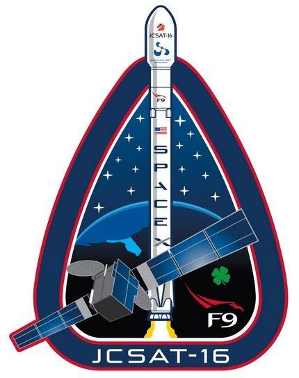 Falcon-9_JCSat-16 10
