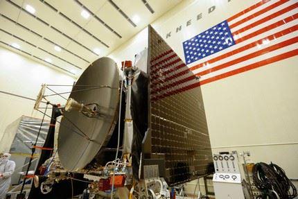 Atlas-V_OSIRISRex 3