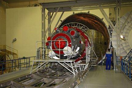 SoyuzMS02 2