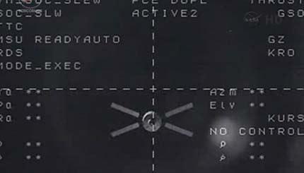ATV-4 sep 01