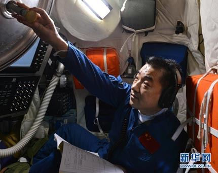 Shenzhou-10_11