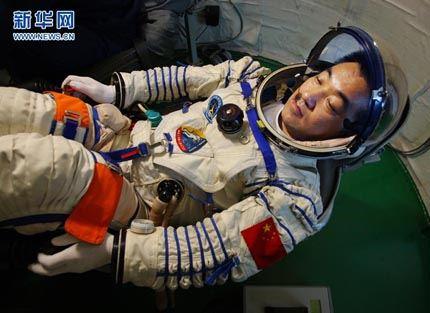 Shenzhou-10_18