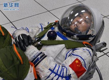 Shenzhou-10_4