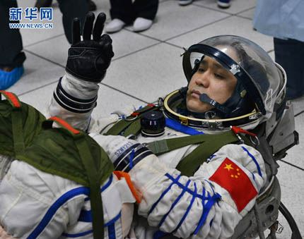 Shenzhou-10_6