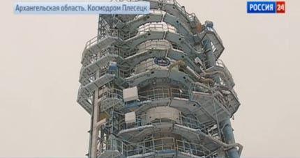 Soyuz-2-1v 02