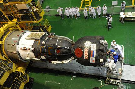 Soyuz TMA-10M 15