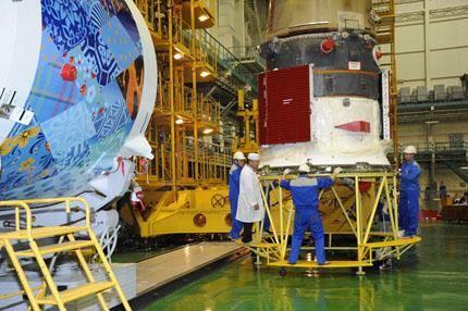 TMA-11M Energia 09