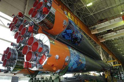 TMA-11M Energia 18