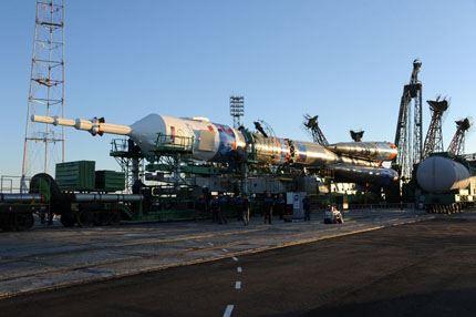 TMA-11M Energia 22