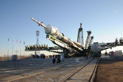 TMA-11M Energia 23