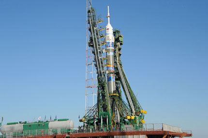 TMA-11M Energia 24