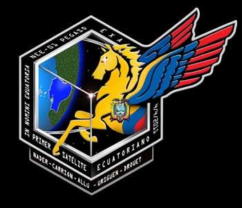 nee_01_pegasus_logo