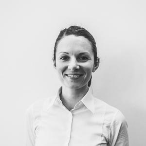 Sophie Skardon